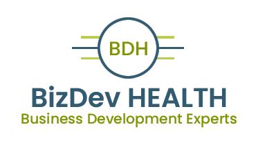 BizDev HEALTH